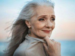 Установлены привычки долгожителей. Главная из них – оптимизм