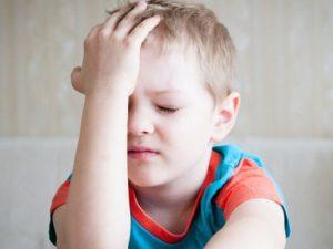 Российские ученые: отключение гена CDH13 и стресс способствуют развитию аутизма