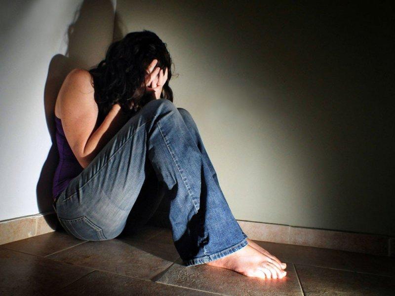 Для преодоления депрессии можно использовать кетамин