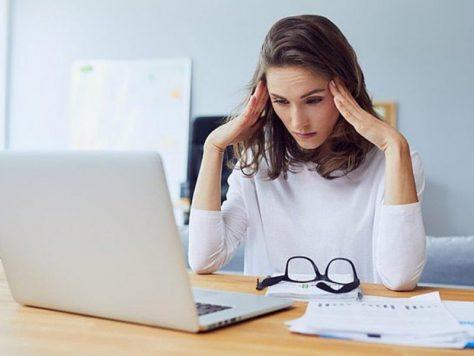 5 лучших способов борьбы с прокрастинацией