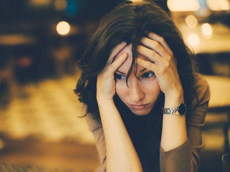 Плохое настроение влияет на склонность доверять другим людям
