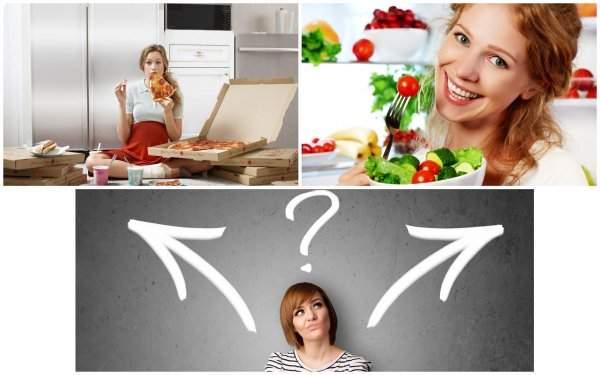 Врачи назвали продукты, снижающие уровень стресса