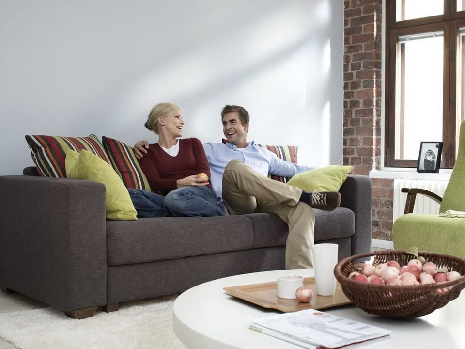 Как выбрать качественную мебель, важные нюансы