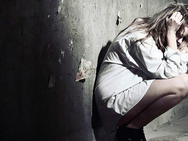 Смерть близкого друга негативно влияет на здоровье 4 года