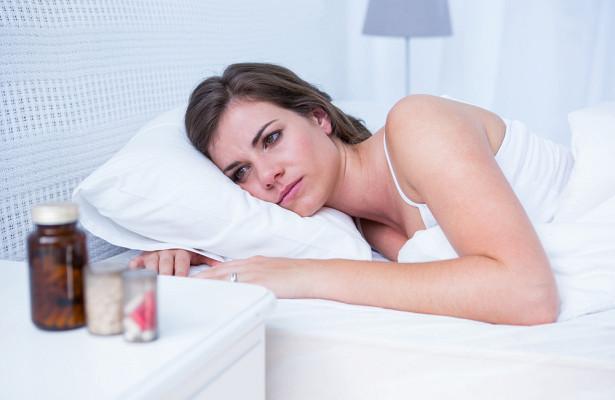 Пять мифов об антидепрессантах