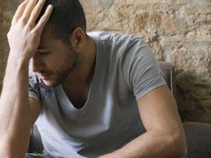 Несчастливый брак для мужчин повышает риск смерти наравне с диабетом