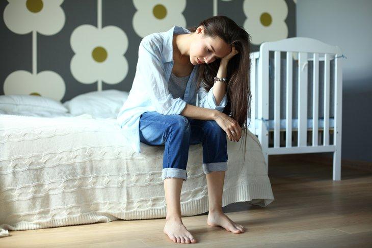 Психотерапевт рассказал, как защитить себя от стрессов