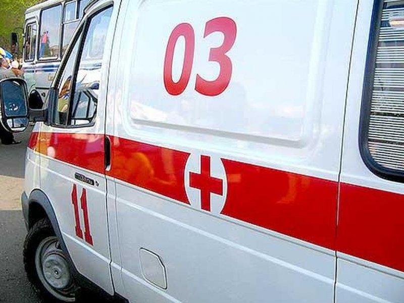 В Чебоксарах школьница умерла при сдаче ЕГЭ. Можно ли избежать гиперволнения?