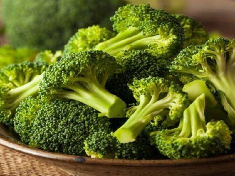Лучшие нутриенты для питания при психических проблемах