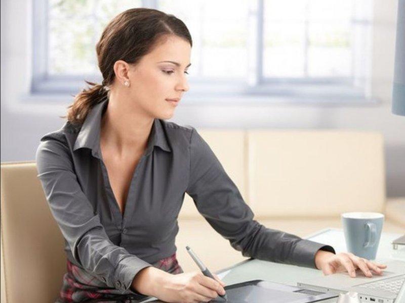 От стресса до импотенции: специалисты об угрозах офисной работы