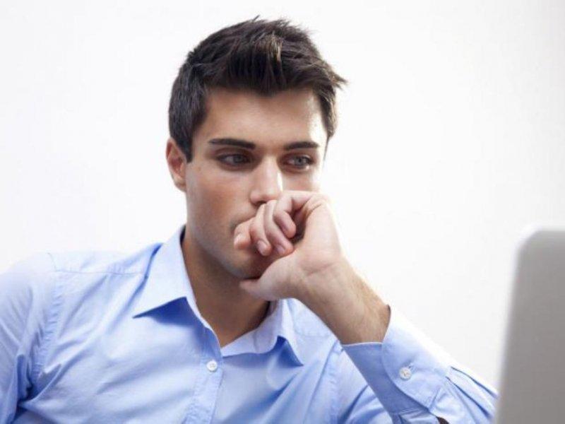 Как диагностировать проблемы с психикой у мужчины