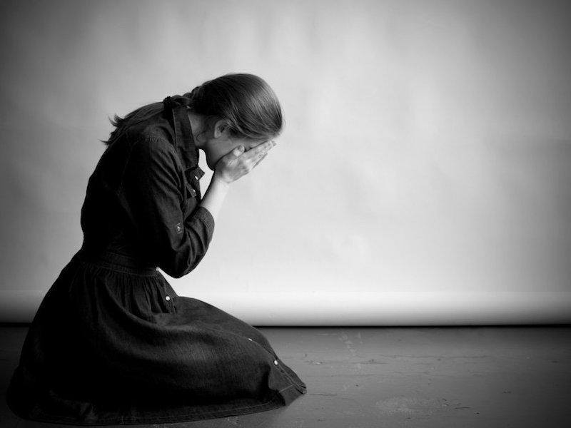 Нагрянула депрессия: 7 ярких признаков заболевания