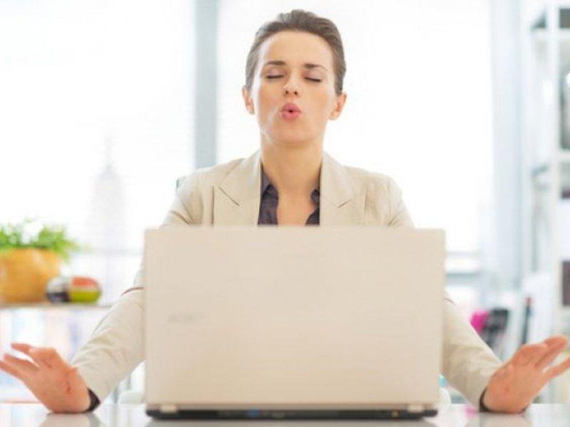 8 часов работы в неделю необходимы для спасения психики у безработных