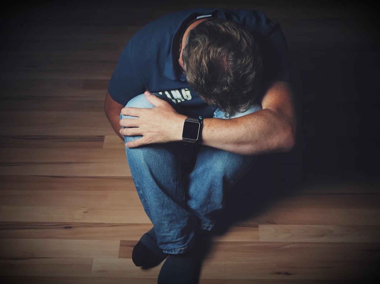 Специалисты развенчали восемь мифов о депрессии