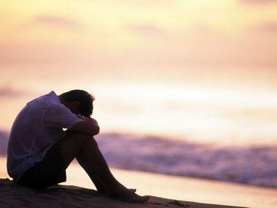 Как выйти из депрессии самостоятельно: 9 советов