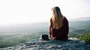 Лучшие Способы Избавления от Депрессии