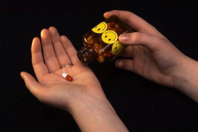 Эксперты выяснили, как антидепрессанты влияют на сексуальную жизнь
