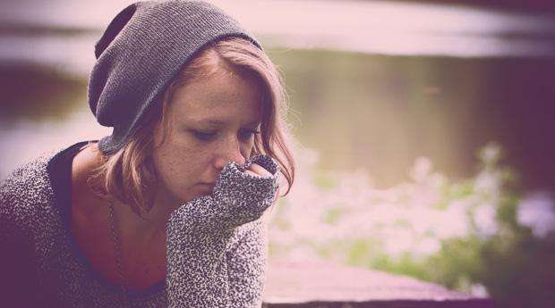 «Соберись, тряпка»: чем депрессия отличается от хандры?