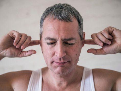 Почему становятся невыносимыми обычные звуки? Ученые пытаются раскрыть секрет мизофонии