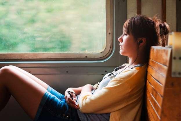 Врачи назвали причины летней депрессии