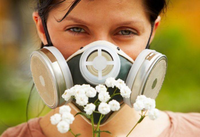 Найдена взаимосвязь между аллергией и болезнями психики