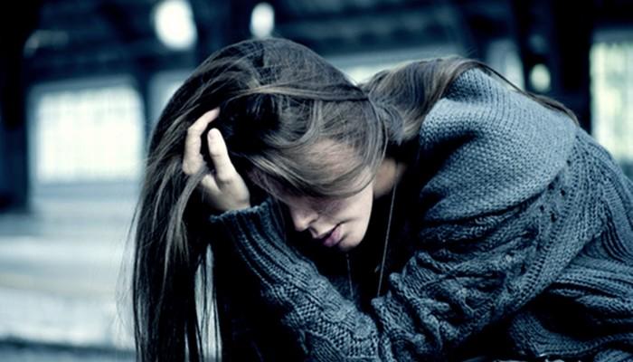 Как справиться с нервным истощением