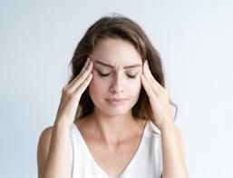 Все болезни в голове: психосоматика в терапии