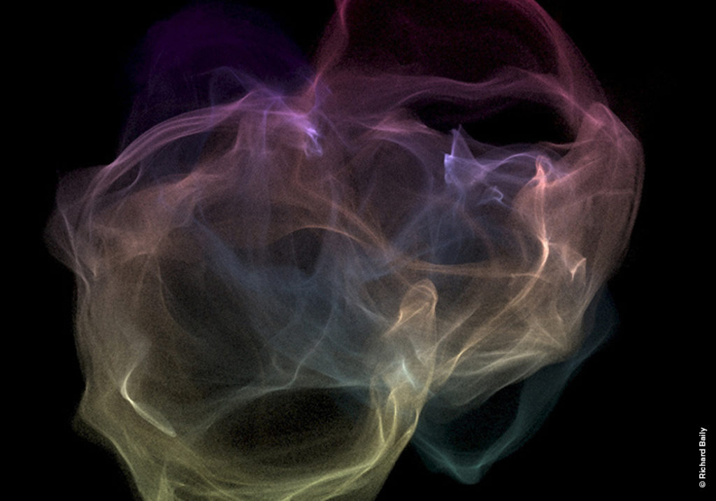 Голоса в голове: как слуховые галлюцинации меняют понятие нормы и патологии