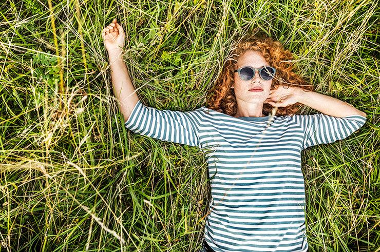 Заботься о себе: 17 лайфхаков, как расслабиться после сильного стресса
