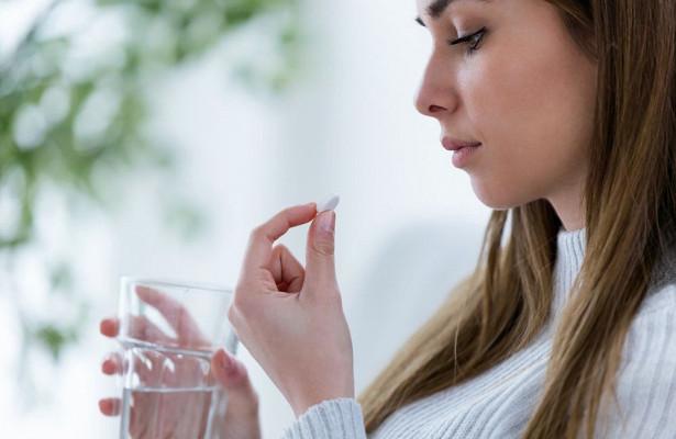 Популярное лекарство назвали опасным для психики