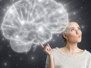 Подавленные эмоции вызывают различные болезни – психолог