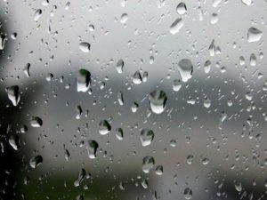 От депрессии до язвы желудка. Врачи рассказали, как может вредить здоровью дождливое лето