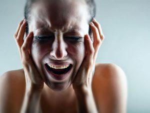 Предложена новая версия причины шизофрении – скопление в мозге аномальных белков