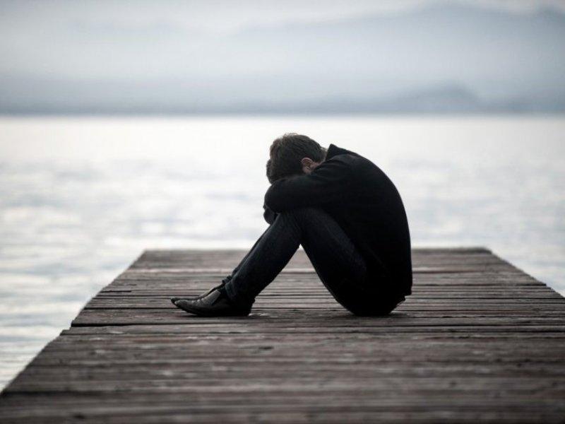 Серьезные заболевания могут стать причиной несчастной любви