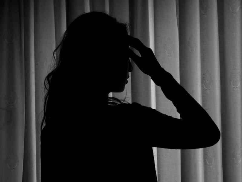 Правильные финансовые привычки защищают от депрессии