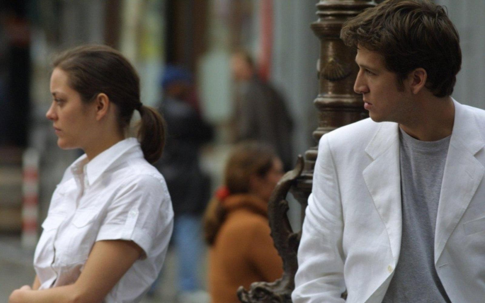 Психолог рассказал, как обидчивость влияет на здоровье