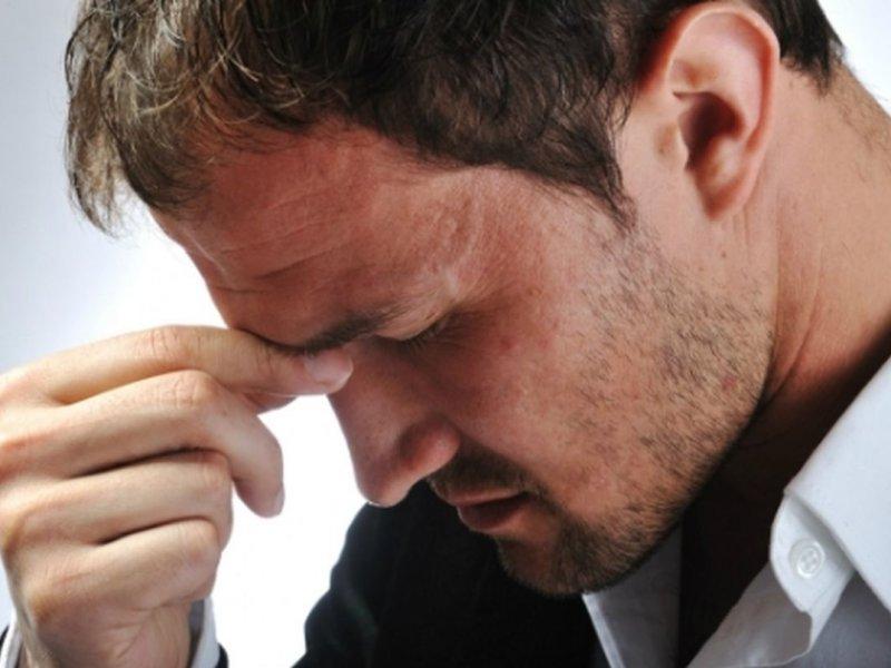 Антидепрессанты снижают риск преждевременной смерти среди людей с диабетом – исследование
