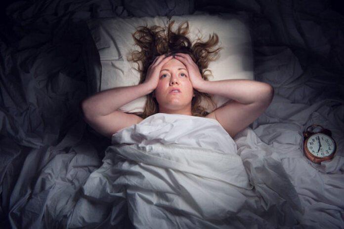 Медики выяснили, как сон влияет на характер