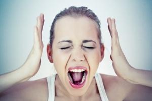 Мужчины и женщины по-разному борются со стрессом