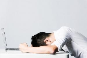 Стресс может быть полезным для человека, если научиться управлять им — ученые