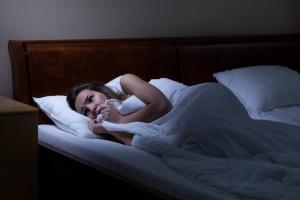 Как избавиться от ночных кошмаров и эротических снов? – ответ специалистов
