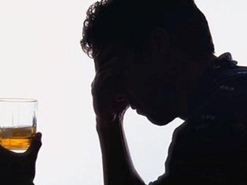 Московский регион стал лидером по психическим расстройствам в связи с употреблением алкоголя