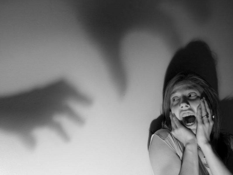 Можно ли умереть от страха?