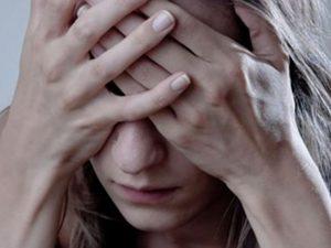 Минздрав составил рейтинг регионов с самыми высокими показателями расстройств психики