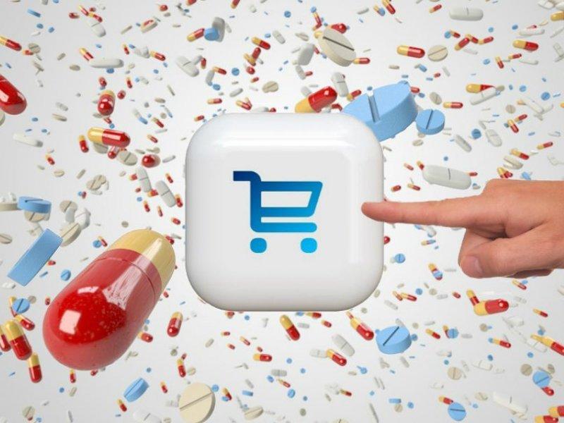 Усиливает ли Интернет эффект ноцебо, злого близнеца плацебо?