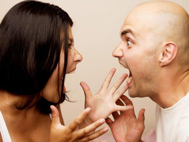 Эксперт назвала простые способы справиться с раздражением