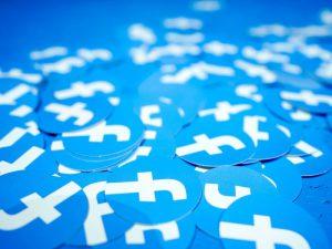 Facebook & Co влияют на вашу психику – ученые