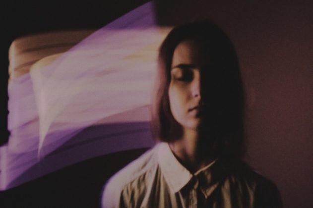 Может ли человек с шизофренией жить нормальной жизнью?