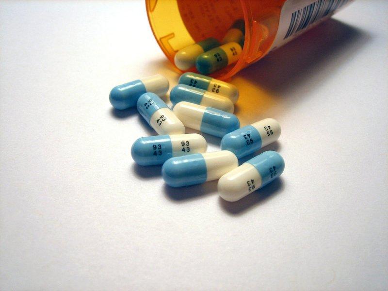 Популярная таблетка от депрессии почти не работает