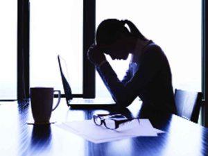 От стресса помогут изменение питания, не переживать по пустякам, сон, музыка, спорт и свежий воздух